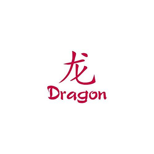 - Chinese Symbols