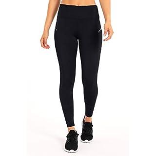 Marika Women's Jordan High Rise Pocket Legging