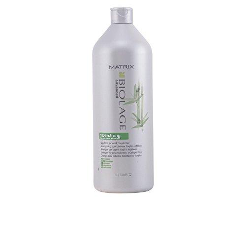 Matrix Biolage Fiberstrong Shampoo, 33.8 Ounce