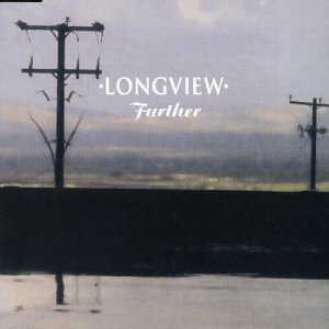 Further : Longview: Amazon.es: Música