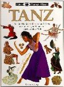 Tanz: Von der Magie des klassischen Balletts bis zum feurigen Flamenco - Tänze aus aller Welt