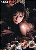 小倉優子写真集 小倉優子の秘密遊戯