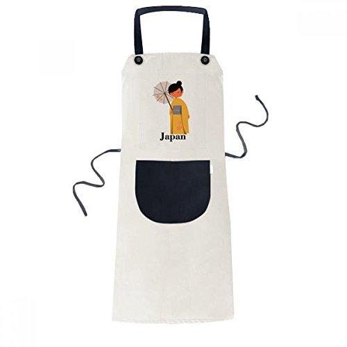 chef dress code - 3