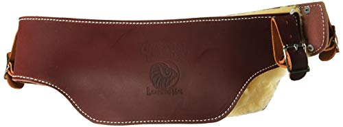 Occidental Leather 5005 Lg