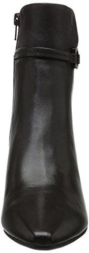 Kurzschaft Stiefel Damen Lb65920a Tizian 6 xtFTwIw7q