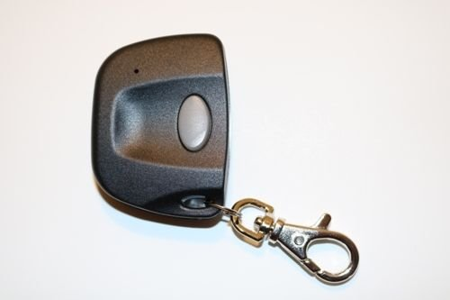 Rukushop just launched on in usa marketplace for 10 digit garage door opener