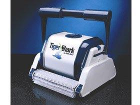 Tiger-Shark-Poolroboter-mit-Noppen-304202500