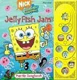 Jellyfish Jam, Publications International Ltd., 141273293X