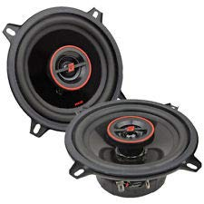 """CERWIN-VEGA 550W 5.25"""" HED Series 2-Way Coaxial Car Stereo S"""