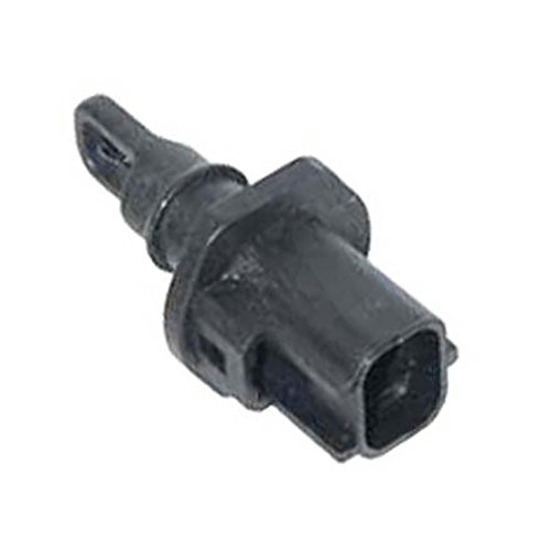 Original Engine Management ATS16 Air Charge Temperature Sensor ()