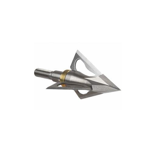 WAC'EM 3 Blade 100GR 3PK