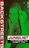 Backstreets: Junglist (Backstreets)
