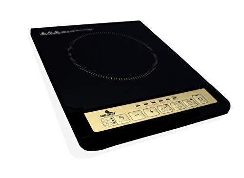 INDCOOL ICT- 14 Flame 1400 WATT Induction Cook-TOP (Pantry Series)