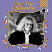 Mary Pope Osborne (Children's Authors)