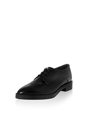 Eye Zapatos derby  Negro EU 39