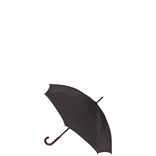 shedrain-umbrellas-auto-open-stick-traditional-wood-black-one-size