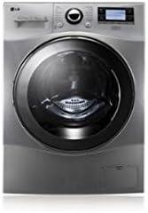 Lavadora Secadora LG F1695RDH7 12/8Kg 1400rpm: Amazon.es: Hogar