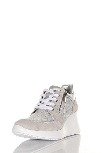 Sneakers SW24505 HIELO 001 Lumberjack Mujer vFEWq
