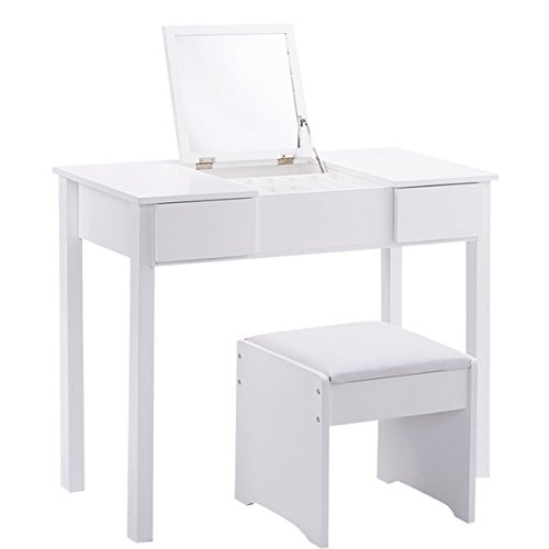 Best furniture vanity for sale 2016 best deal expert for Best vanities 2016