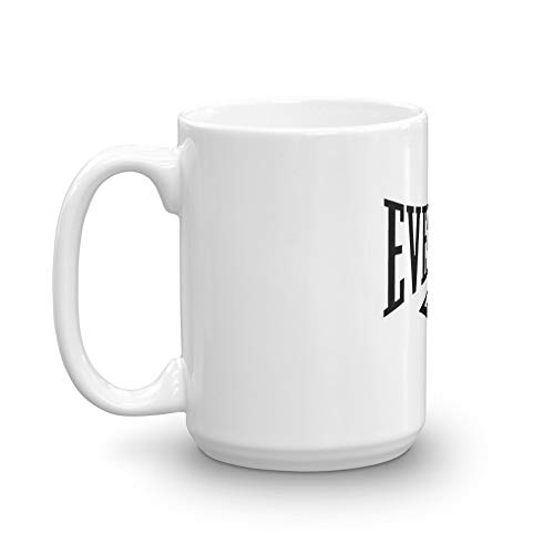rangerpolocon Last ever 15Oz Ceramic Coffee Mugs Cup Tea Gift For Coffee Lover