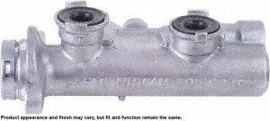 Cardone Industries 11-2263 Brake Master Cylinder