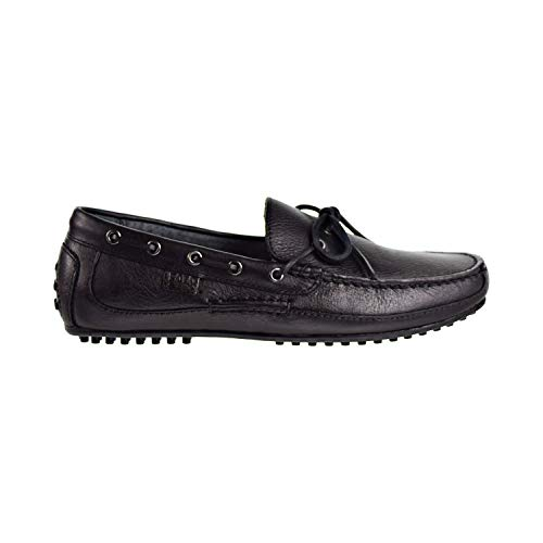 Polo Ralph Lauren Mens Wyndings Driving Style Loafer