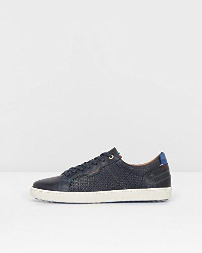 Pantofola dOro Canaverse Sneaker, Herren, EUR 43, Marineblau
