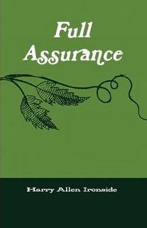 Full Assurance