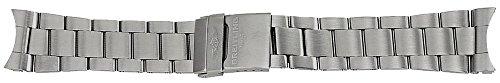 Breitling Superocean 44 Pro 3 Bracelet 162A