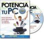 (Potencia TU PC)