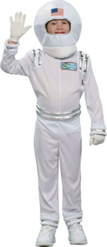 Forum Novelties Child's Astronaut Costume, Large -