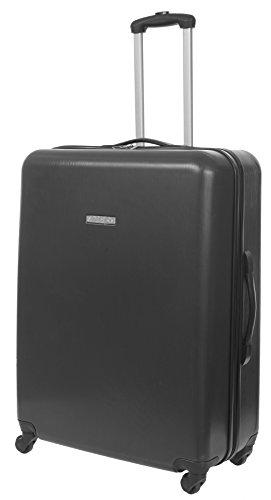 renwick-29-hardside-abs-upright-luggage-charcoal
