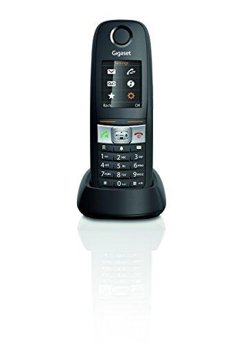Gigaset GIGASET-E630H Accessory Handset
