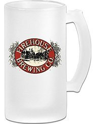 fire-house-beer-frosted-glass-pub-big-beer-mug-500ml