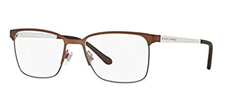 59f4315e2a04 Ralph Lauren Eyeglasses - Buyitmarketplace.ca
