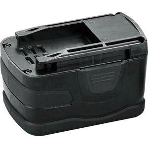 ACDelco AB2045L-2 Li-Ion 18-volt  3.0Ah Battery Pack