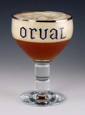 orval-belgian-silver-rimmed-beer-chalice