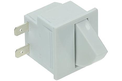 Side By Side Kühlschrank Whirlpool : Kühlschrank whirlpool h a whirlpool kühlschrank control board