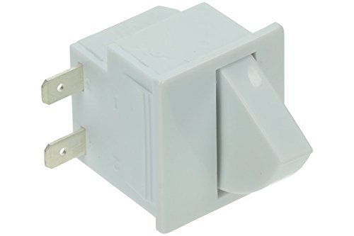 Bosch Kühlschrank Schalter Innen : Tastenschalter lichtschalter wippschalter schalter für