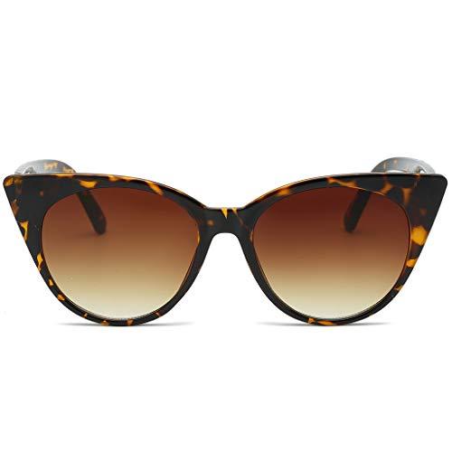 Rétro De Petite Style Homme Multicolore Lunettes A Cadre Sunglasses Soleil Coeur Mode Femme Malloom 4Y86wqnF