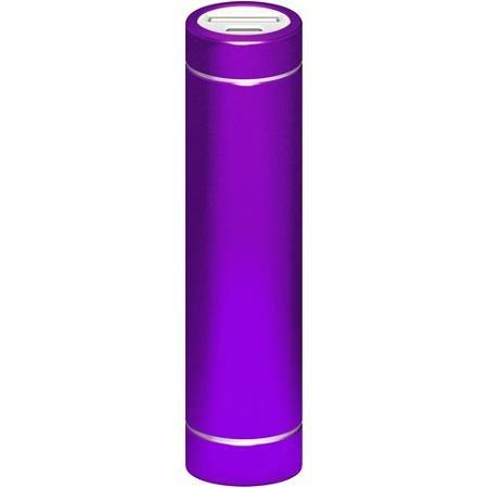 pc-treasures-purple-digital-treasures-chargeit-2000mah-metal-power-bank