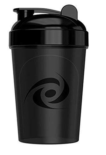 GFuel Black Out Shaker Cup