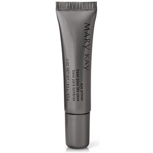 Mary Kay Eye Primer 0.3 oz. NET WT. / 8.5 g ()