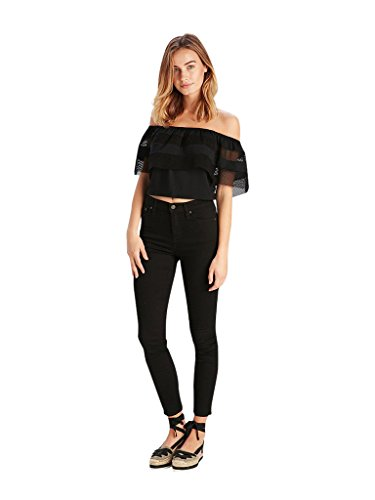 reckless-girls-chiquita-off-shoulder-top-black-tops-shirts-blouses