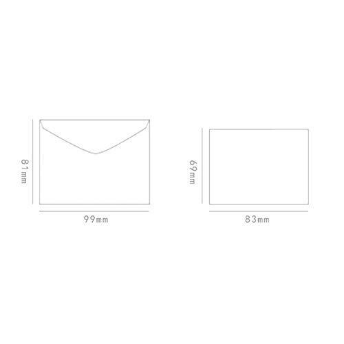 6 STÜCKE Dekoration Postkarte Carving Falten Glückwunschkarte DIY DIY DIY 3D Neujahr Grußkarte Dreidimensionale Pop Up Xmas Karte Beste Grußkarte für Frohe Weihnachten Langlebig und Nützlich Ogquaton B07NVJZCMH | Online Store  4150d3