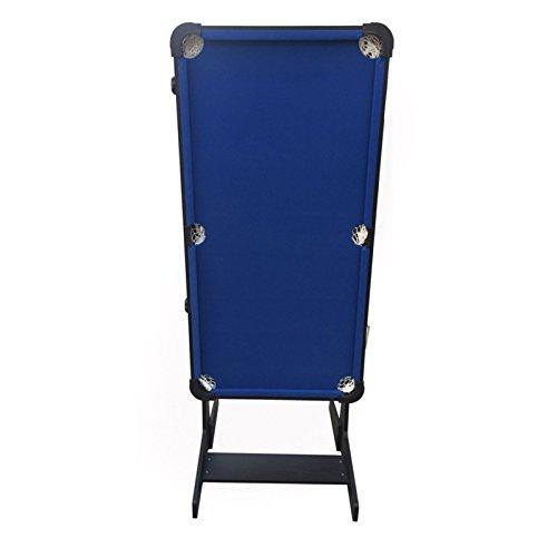 Voit-Spacesaver-4-ft-Billiard-Table