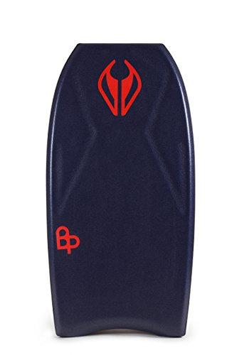 Ben Player Kinetic LTD Bodyboard