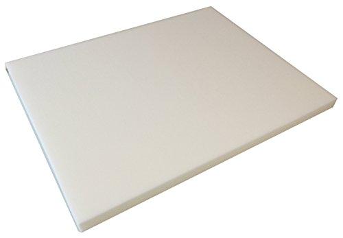 Lipo Foam Individual Sheet 8x11in After Surgery Liposuction Medical Grade Flexible (One Sheet 8 x