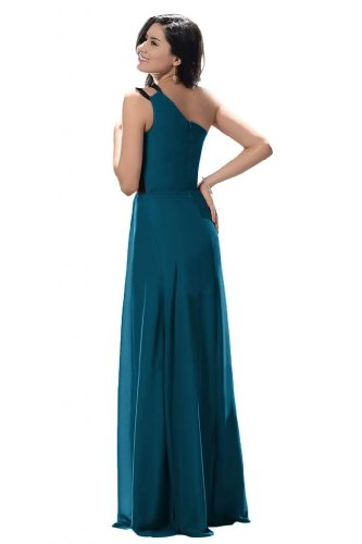 Donna blu Donna Inchiostro Sunvary Sunvary Inchiostro Inchiostro Donna Vestito blu Vestito Sunvary Vestito UwY7OUq