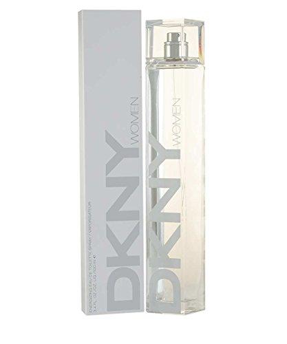 Donna Karan DKNY femme/woman, Energizing Eau de Parfum, Vaporisateur/Spray,1er Pack (1 x 100 ml)